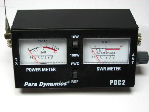 small resolution of vector wattmeter diagram of induction