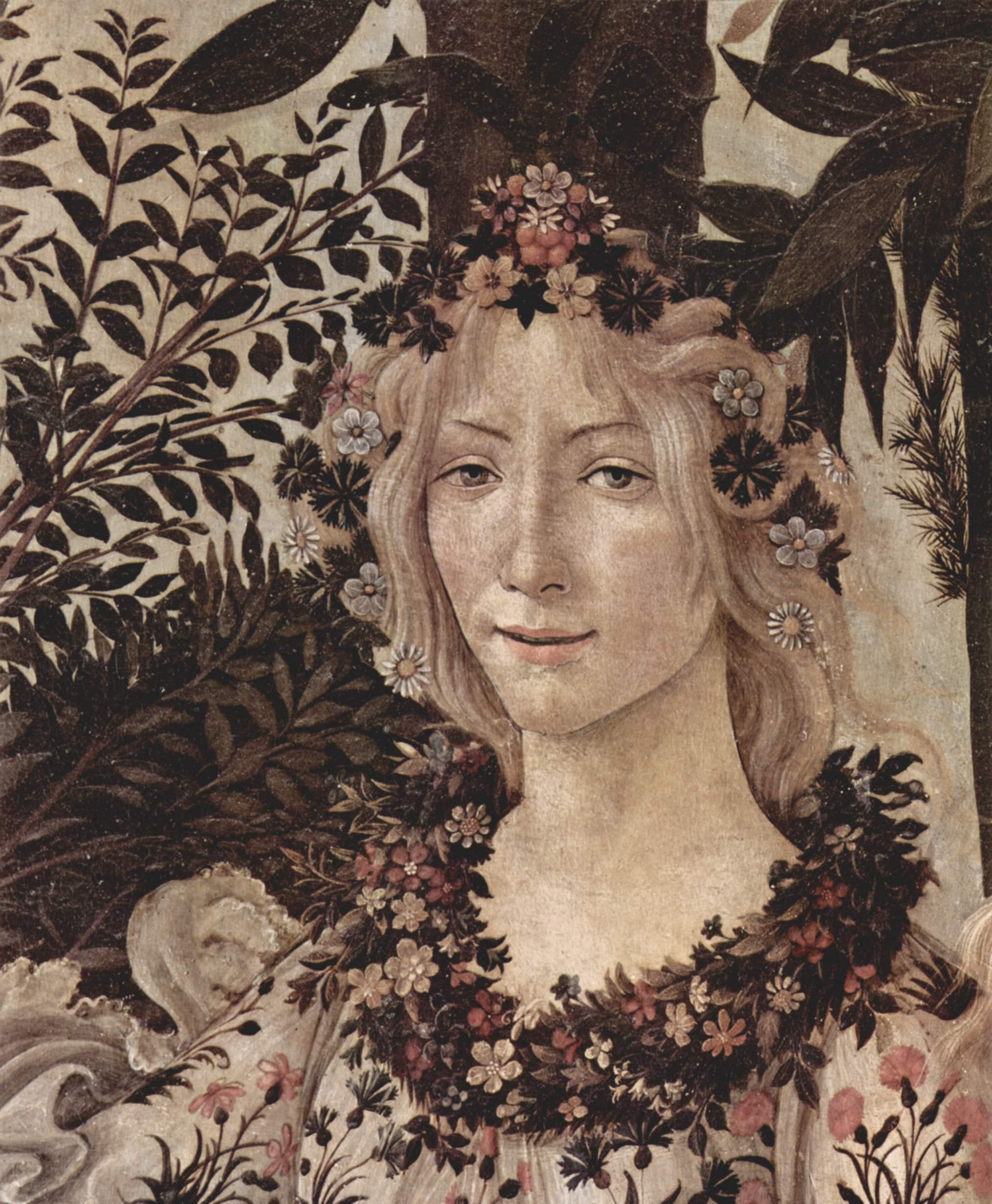 Sandro_Botticelli_040.jpg