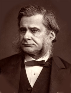 https://i0.wp.com/upload.wikimedia.org/wikipedia/commons/2/2e/T.H.Huxley(Woodburytype).jpg