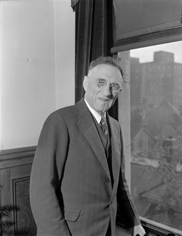 Thomas Laird Kennedy  Wikipedia