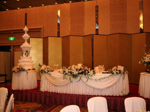 Decorations For Engagement