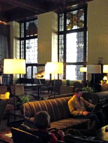 File Ahwahnee Hotel Great Lounge - Wikimedia Commons