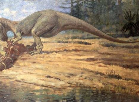 File:Allosaurus eating.jpg