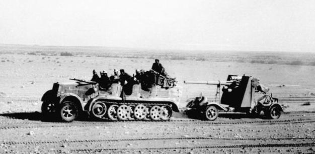 File:Bundesarchiv Bild 101I-783-0109-19, Nordafrika, Zugkraftwagen mit Flak.2.jpg
