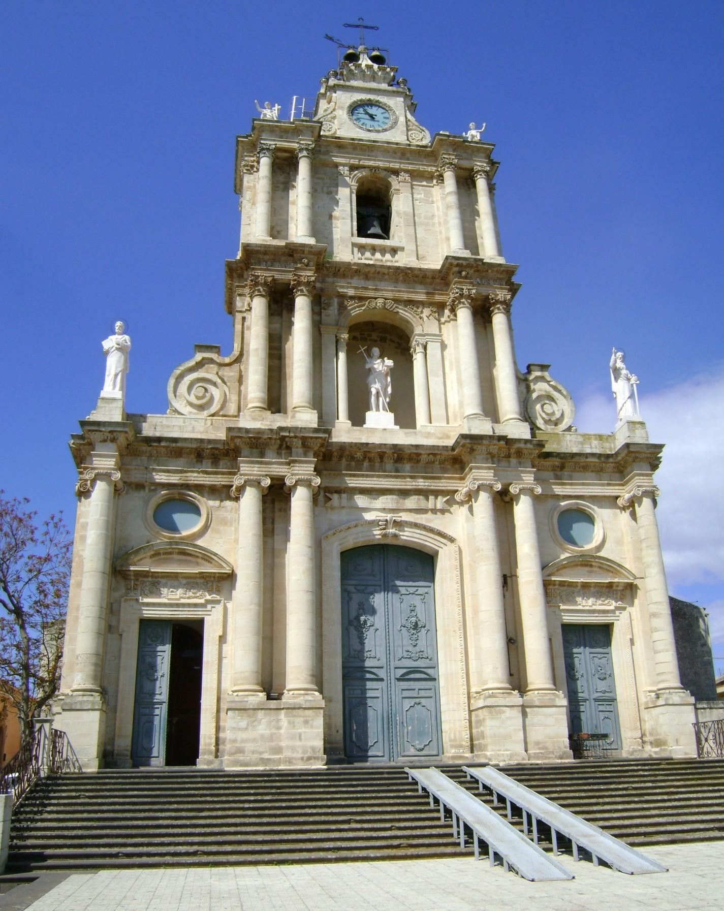 file chiesa di san giovanni battista monterosso almo jpg