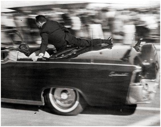 File:Clint Hill on the limousine.jpg
