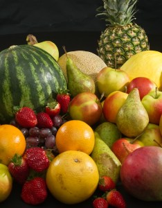 Fruit also wikipedia rh enpedia