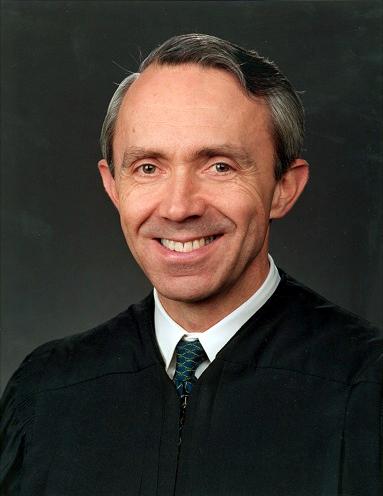 David Souter Wikipedia