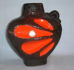 ceramique fat lava wikipedia
