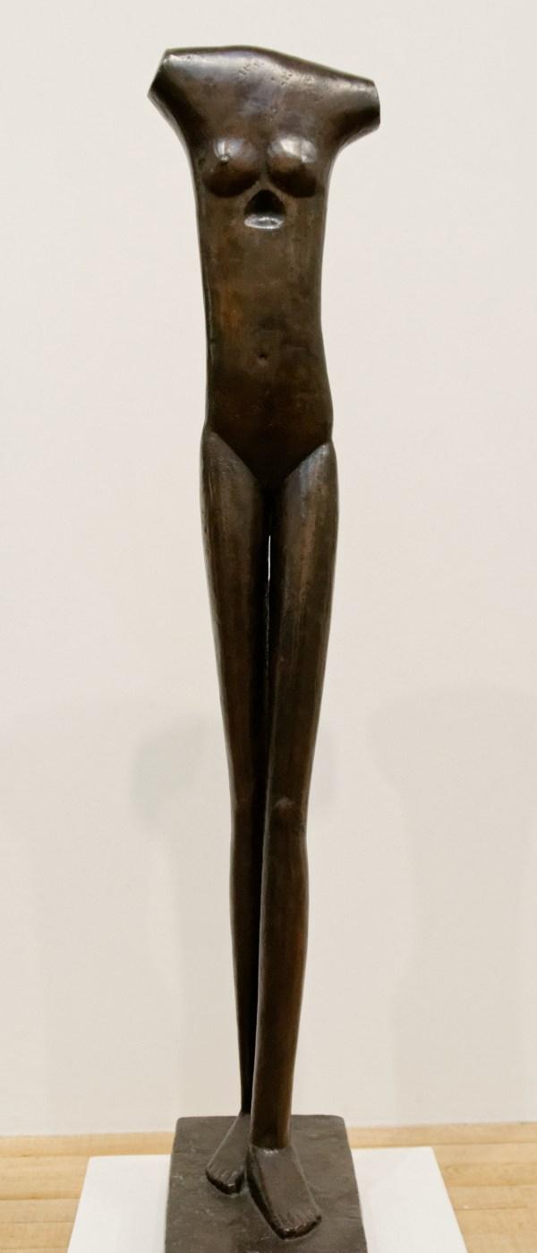 Museum Of Cycladic Art - Gtp