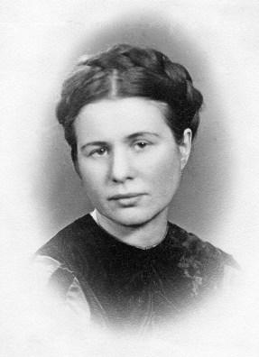 English: Irena Sendlerowa, chairman of childre...