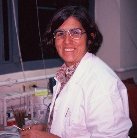 Maria Cristina Ferro de Carrasquilla Wikipedia la enciclopedia libre