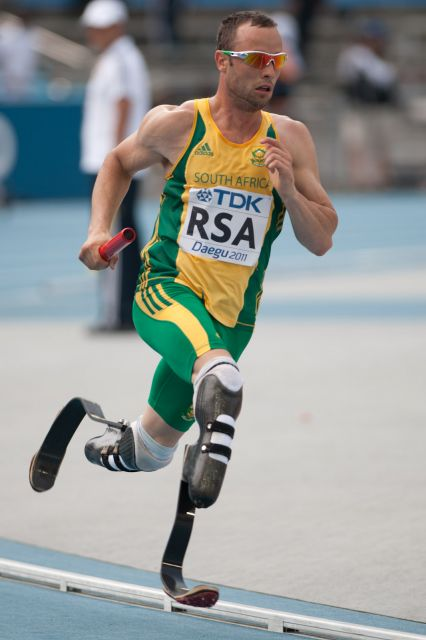 Oscar Pistorius 2 Daegu 2011.jpg