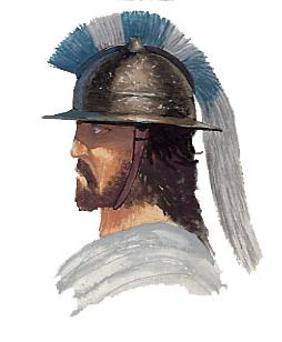 Helm tempur - Wikipedia bahasa Indonesia ensiklopedia bebas