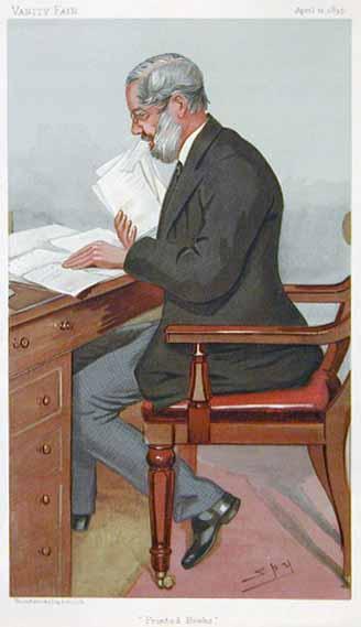 Richard Garnett writer  Wikipedia
