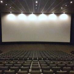 Living Room Theater Drink Menu Interior Design Furniture Placement Movie Wikipedia