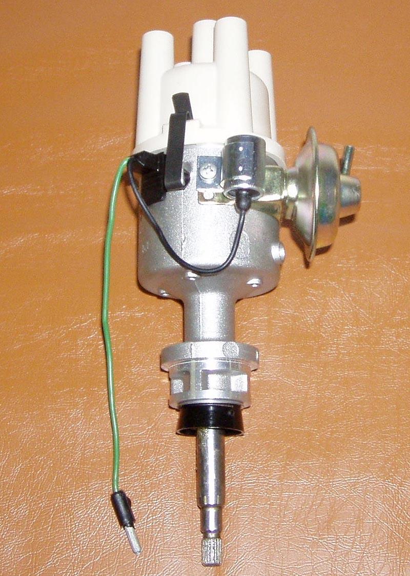 2000 Order Ford Explorer Cylinder