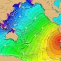 Bild tsunami travel time valia 1960 jpg wikipedia
