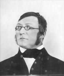 Henrik Wergeland - Wikipedia