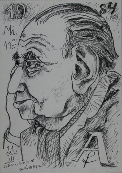 File:Albrecht fabri.jpg