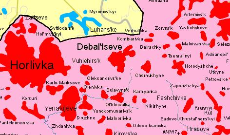 Battle of Debaltseve Aftermath.png