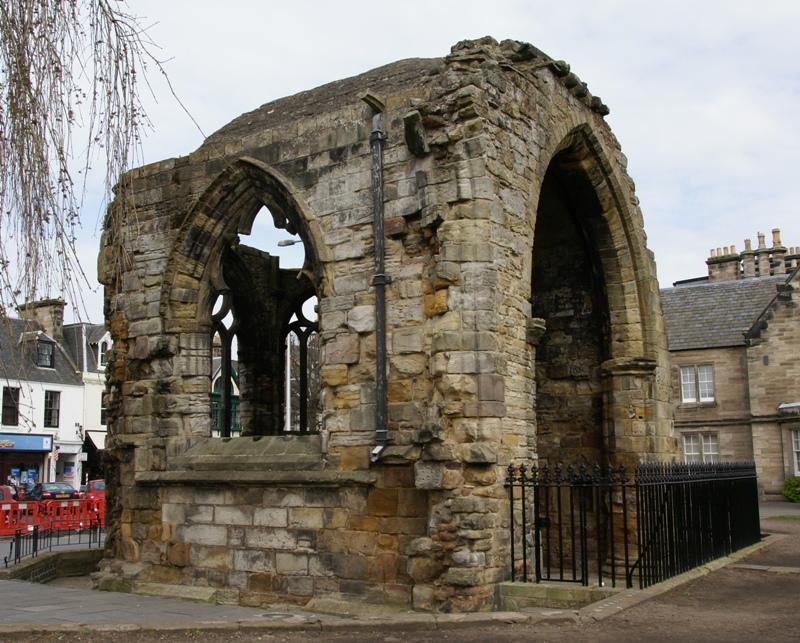 Blackfriars St Andrews  Wikipedia