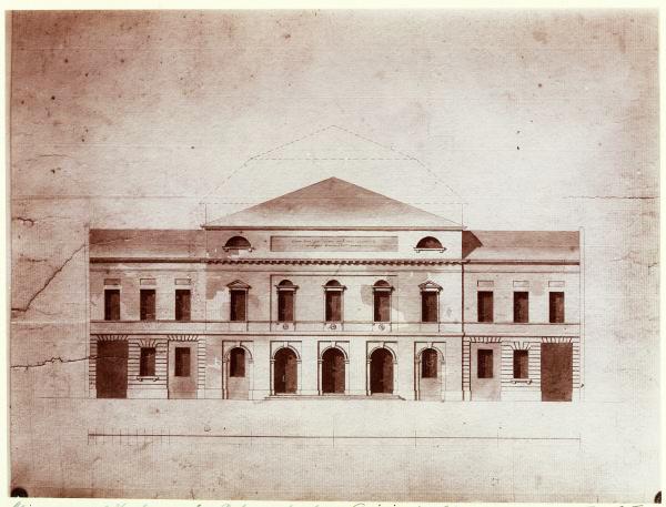 Segerlindska teatern