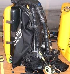 rebreather [ 800 x 1280 Pixel ]