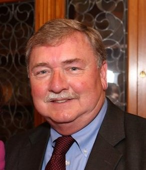 Steve Shurtleff  Wikipedia