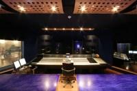 File:Studio 1 of Studios 301.jpg - Wikipedia