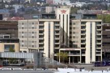 Thon Hotels - Wikiwand