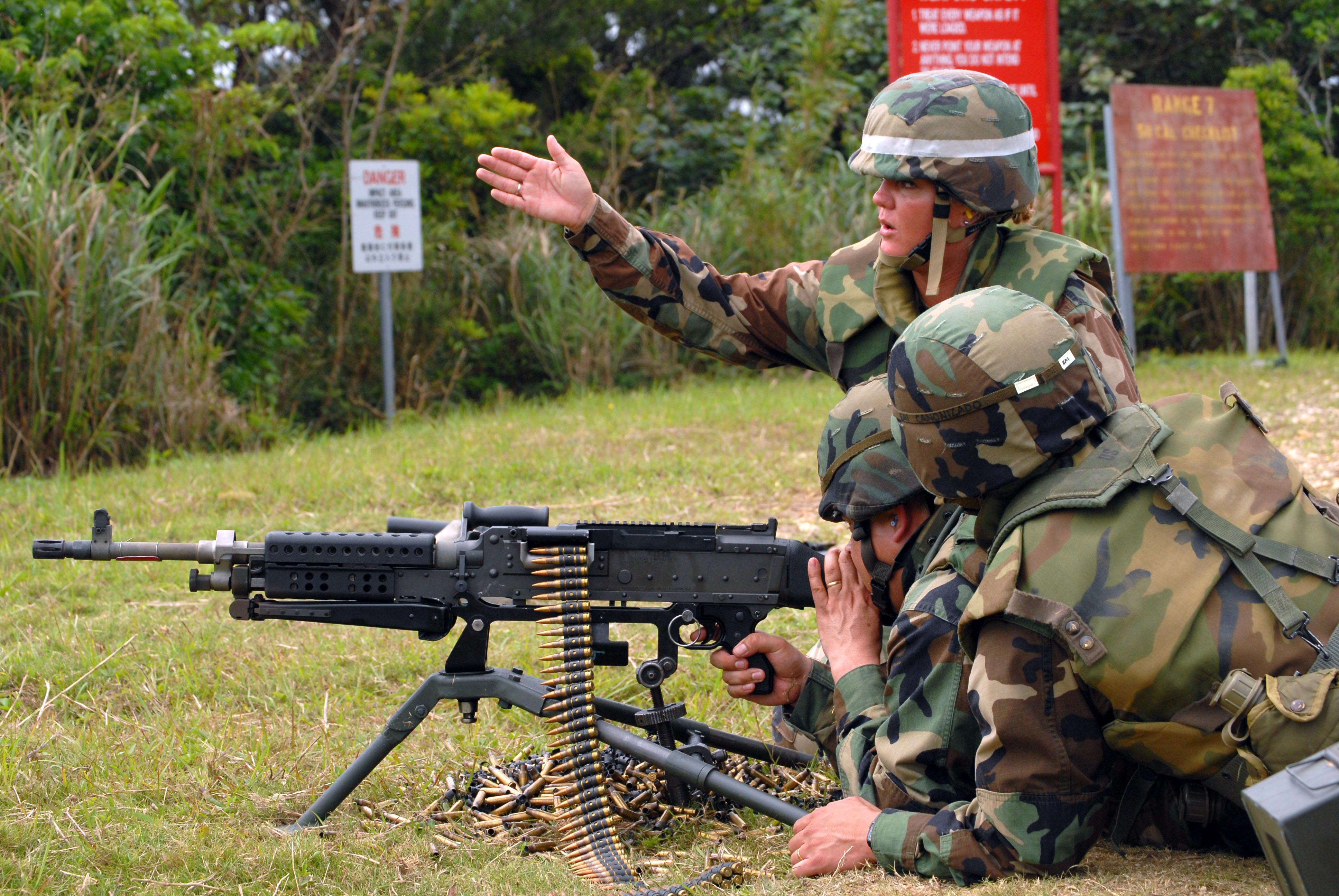 Seabee Military Wiki FANDOM Powered By Wikia