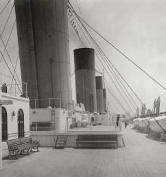 deck ship  [ 1120 x 860 Pixel ]