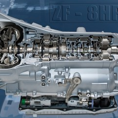Mazda 626 Wiring Diagram Where Is Your Appendix 6 Speed Vs 9 Transmission