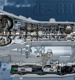 zf 8hp transmission [ 2000 x 1333 Pixel ]