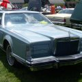File 1978 lincoln mark v diamond jubilee jpg wikipedia the free