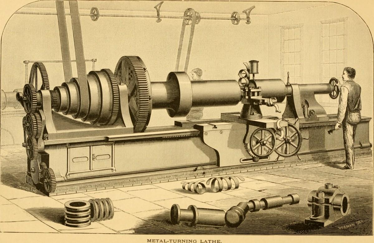 Resultado de imagem para mechanical engineering