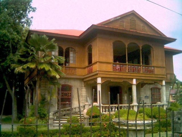 Farmhouse Hotel