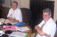 Board_directors_heidelberg.jpg