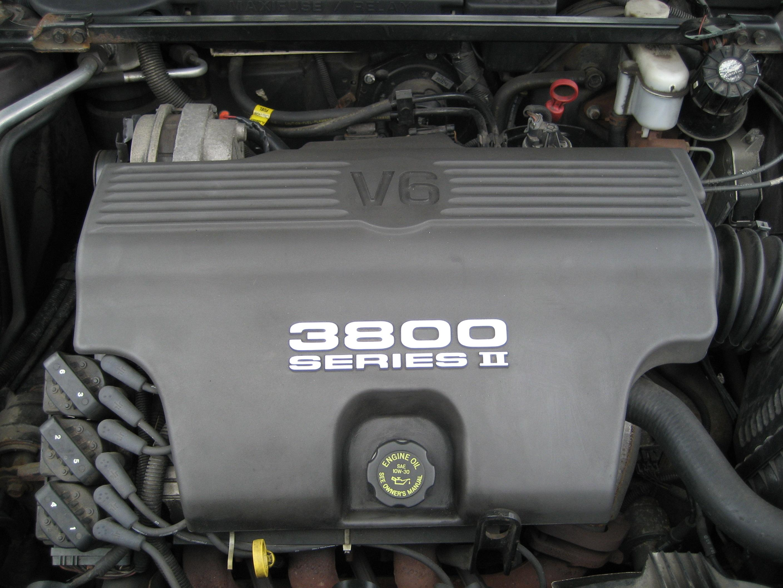 3800 engine cooling system diagram sensor smoke detector wiring 1997 pontiac grand prix free