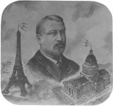 Image Wikimédia