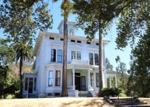 File Martinez Ca Usa - John Muir National Historic Site