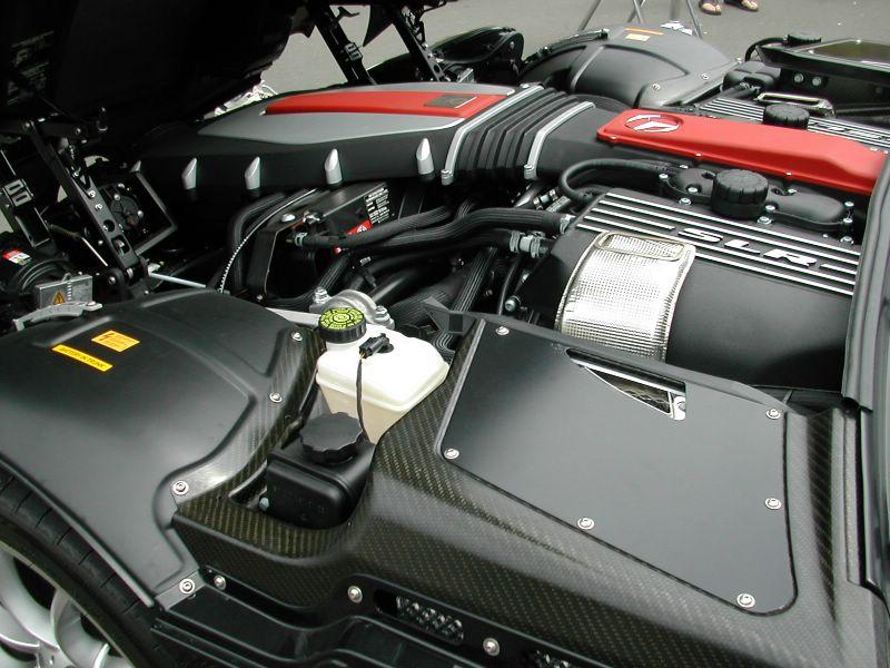 2006 C230 Fuse Box Mercedes Benz M113 Engine Wikipedia