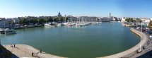 Scenic Panoramique Rochelle