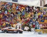 File:Psychedelic mural.jpg