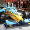 File renault f1 front iaa 2005 jpg wikimedia commons