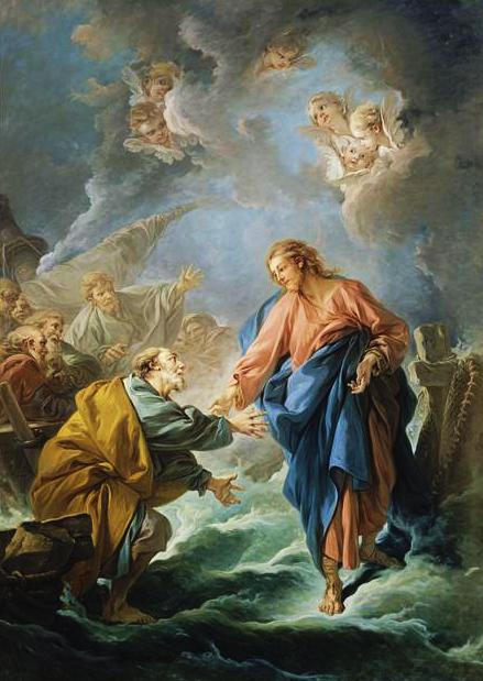 https://i0.wp.com/upload.wikimedia.org/wikipedia/commons/3/31/Saint_Pierre_tentant_de_marcher_sur_les_eaux_by_Fran%C3%A7ois_Boucher.jpg