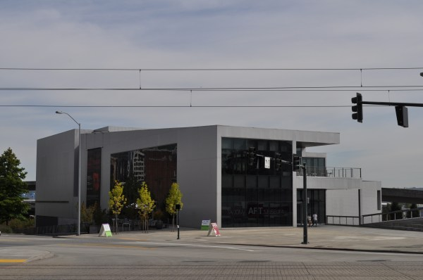 File Tacoma Wa - Art Museum Wikimedia Commons