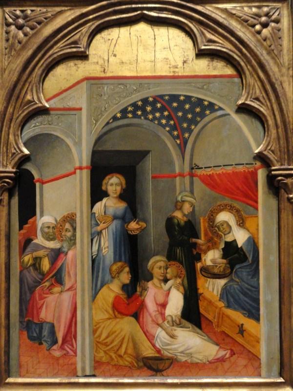File Nativity Of Virgin Andrea Di Bartolo