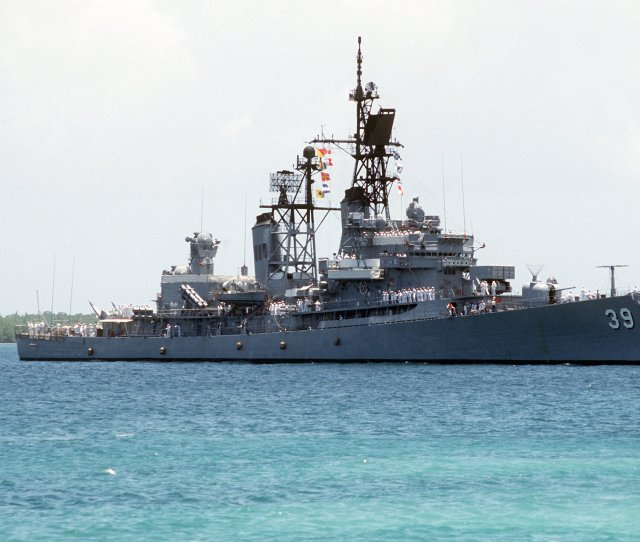 Fileuss Macdonough Ddg 39 1984 Jpg